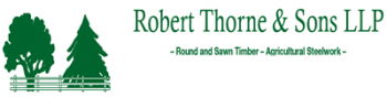 Robert Thorne and Sons